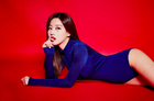 Oh Seung Ah16