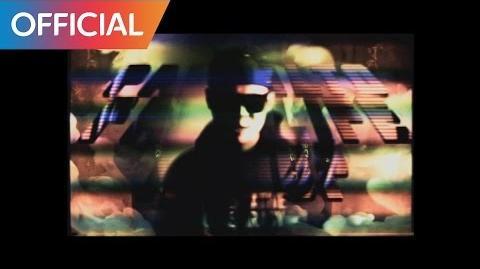 Paloalto - Fast Life (Feat