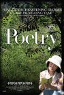 Poetry-Movie-Poster