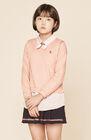 Yoo Eun Mi7