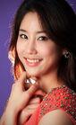 Yoo Ri Ah4