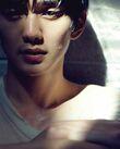 Yoo Seung Ho PB