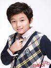 Yoo Seung Yong