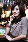 Yoo Sun4