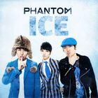 팬텀 (Phantom) – Ice (하이트 광고음악)