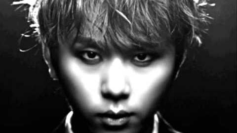 -Full Audio- BEAST - '괜찮겠니 (Will you be alright?)'