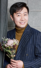 Ahn Jung Hoon2