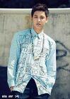 Chan Woo1