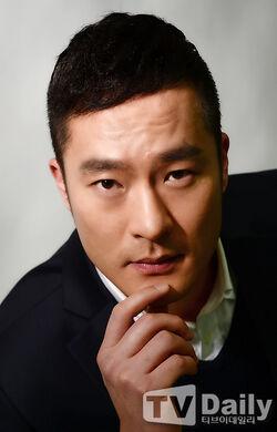 Choi Ji Ho18