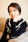 Choi Jung Won22