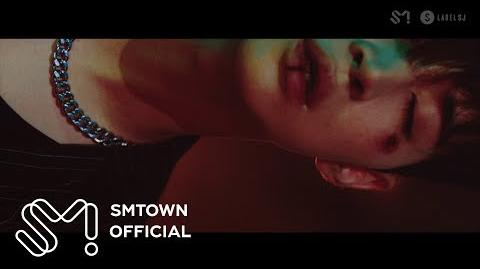 HENRY 헨리 'Monster' MV (English Ver