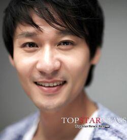 Heo Jung Gyu002