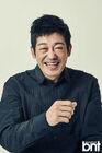 Heo Sung Tae11