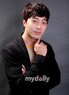 Jang Seo Won8