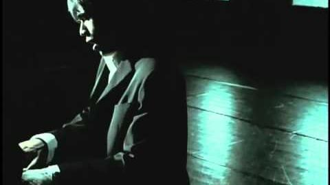 Jay Chou - Silence
