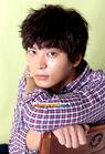 Joo Won23