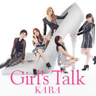 KARA-Girls-Talk-C (1)