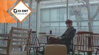 KIM KYU JONG(김규종) 녹는 중 (Melt) (MUSIC VIDEO)