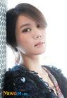 Kim Ji Ho9