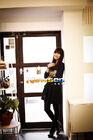 Kim Jung Hwa17