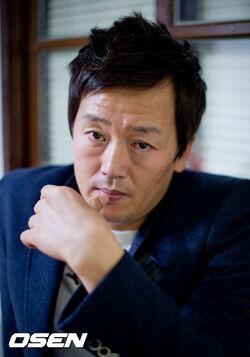 Kim Jung Tae5