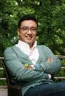 Kim Seung Woo4