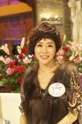 Kim Ye Ryung000