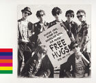Kis-My-Ft2 - FREE HUGS!
