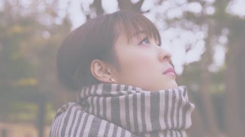Kitano Kie - Sakura Saku 2016 feat