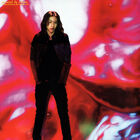 Lee Jung Shin10