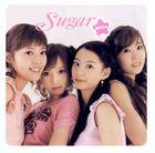 Shine (Sugar)