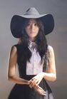 Song Ji Eun 03