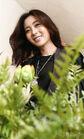 Song Yoon Ah19