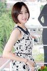Sung Yu Ri11