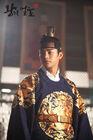 The King's FaceKBS22014-3