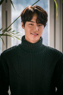 Yang Se Jong14