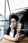 Yoo Joon Sang19