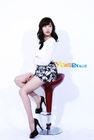 Yoo So Young14