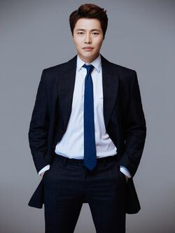 Yoon Ji Wook4