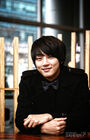 Yoon Shi Yoon8