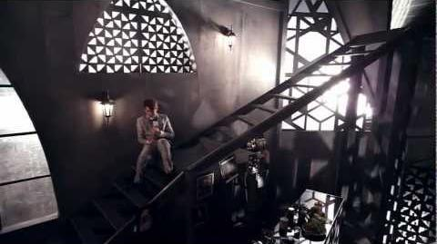 Yoseop Yang (양요섭) - 그래도 나는 (Although I) (Official Music Video)