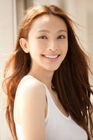 Zhang Li10