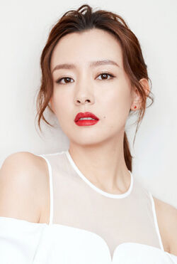 Zhou Qi Qi15