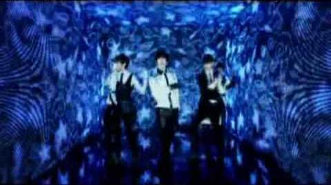 至上励合 - 繁星 MV (Top Combine - Star-Studded Sky)