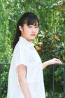 Akita Shiori 2