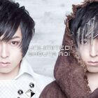 Aoi Shouta - UNLIMITED-CD
