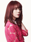 Bae Geu Rin14