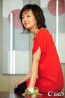 Bae Jung Ok11