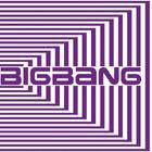 Bigbang1j