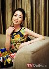 Choi Jung Won11